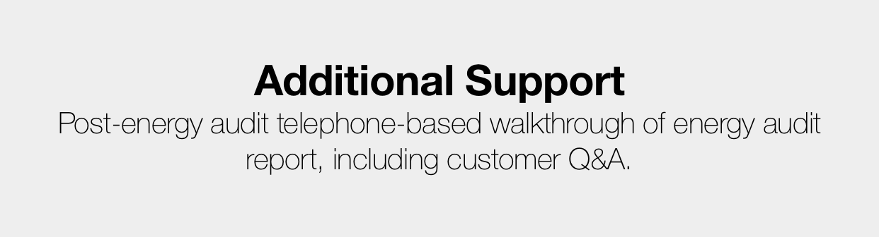 iPhone 7 Plus Copy 4